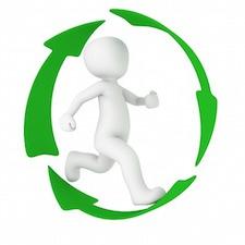 body_recycleman.jpg