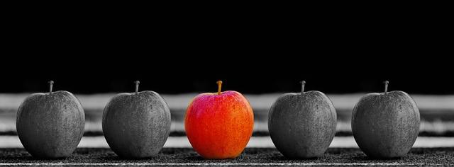 body_red_apple_gray