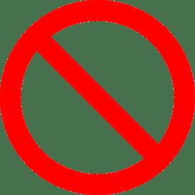 body_red_no_symbol