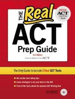 Act Prep Worksheets - Samsungblueearth