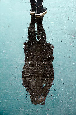 body_reflection-2.jpg