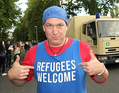 body_refugeeswelcome.jpg
