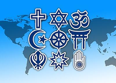 body_religions.jpg