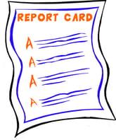 body_reportcard-1