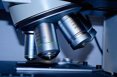 body_researchmicroscopes.jpg
