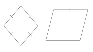 body_rhombus