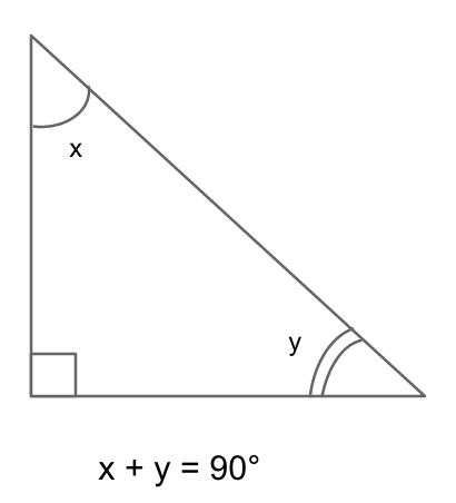 body_right_triangle-1