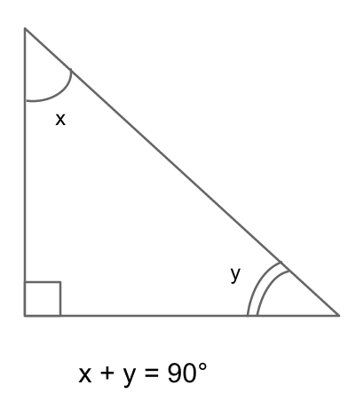 body_right_triangle