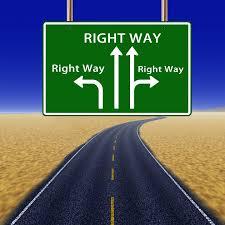 body_right_way.jpeg