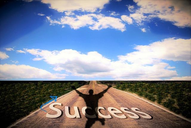 body_road_to_success.jpg