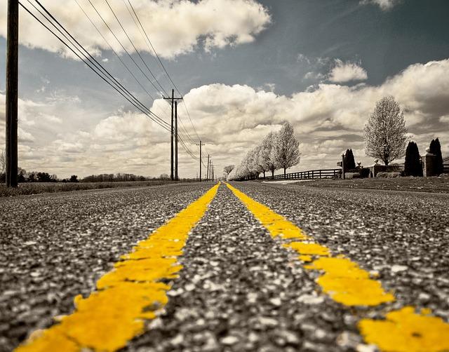 body_road_travel