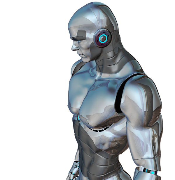 body_robot-1.png