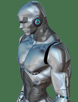body_robotman.png