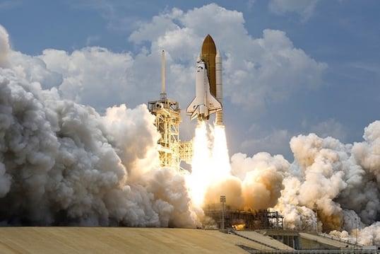 body_rocketship.jpg
