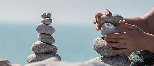 body_rocks_balance.jpg