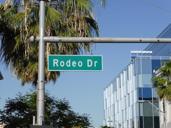 body_rodeodrive.jpg