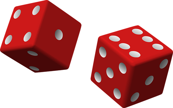 body_rollingthedice.png