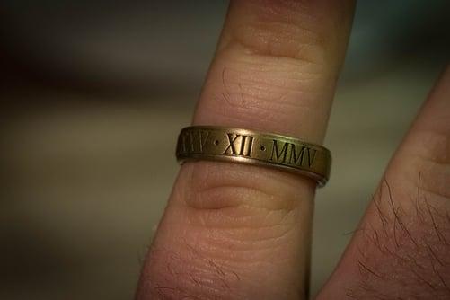 body_roman_numerals_ring
