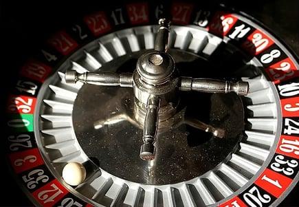 body_roulette.jpg