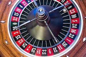 body_roulettewheel.jpg