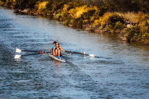 body_rowing.jpg