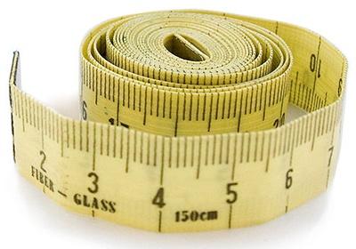 body_ruler.jpg