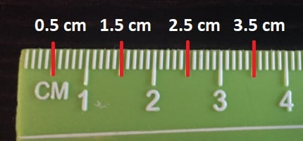 body_ruler_half_centimeter