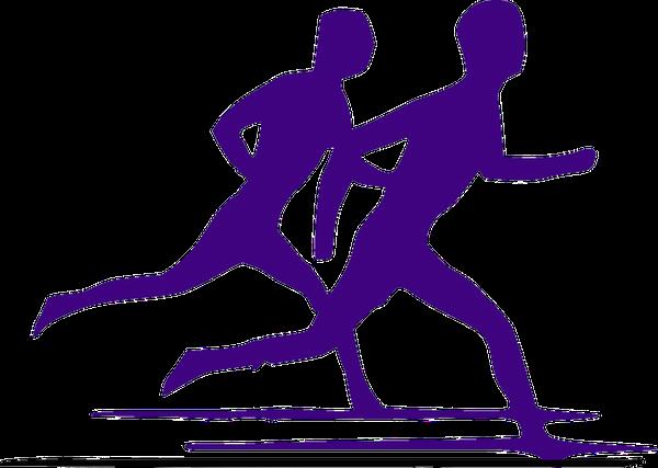 body_runners