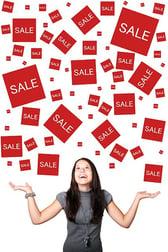 body_sale.jpg