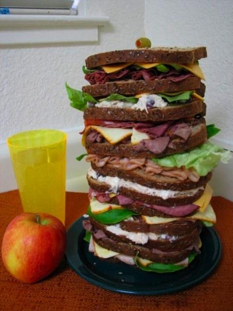 body_sandwich