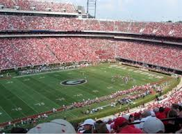 body_sanford_stadium