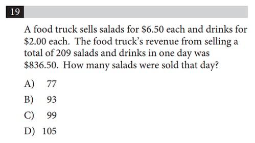 body_sat_math_sample_question_1