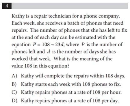 body_sat_math_sample_question_6