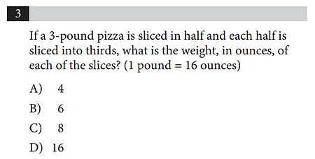body_sat_math_sample_question_7_2