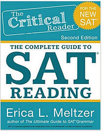 How is Sat writing section grade totally?