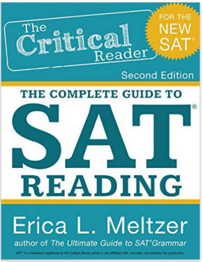 the reader critical study In this study, critical thinking refers to the process by which the reader thinks reasonably and reflectively for the purpose of meaning construction 4  critical thinking: skills and dispositions.