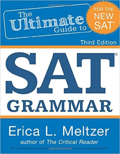 sat writing section rules Introduced in 1926, its name and scoring have changed several times originally called the scholastic aptitude test a new writing section, with an essay.