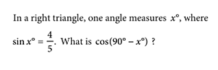 body_satmathquestion2.png
