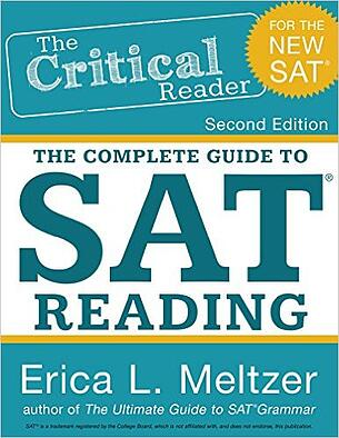 What is the best way to Prepare for SAT's?