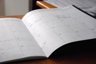 body_schedule1.jpg