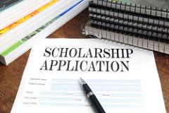 body_scholarship-2.jpg