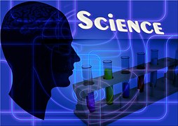 body_science-3.jpg