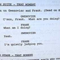 body_screenplay