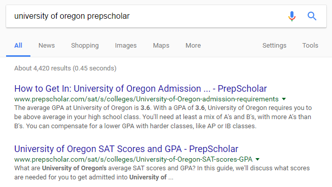 body_screenshot_google_oregon.png