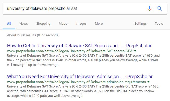 body_screenshot_university_delaware_google.png