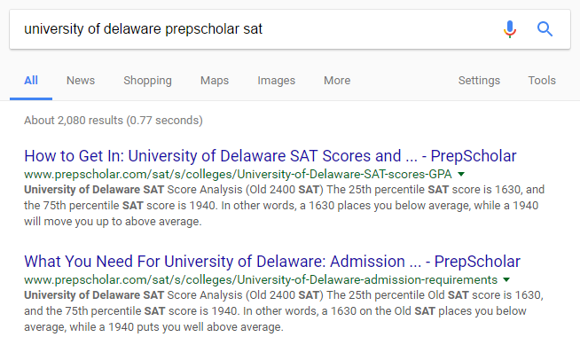 body_screenshot_university_delaware_google.png