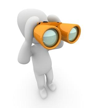body_search_person_binoculars