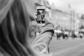 body_selfie.jpg