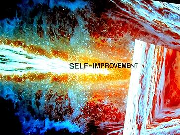 body_selfimprovement