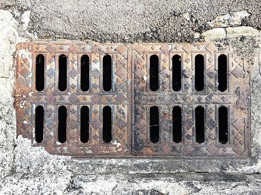 body_sewer.jpg